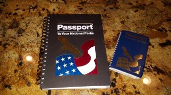 np passports1